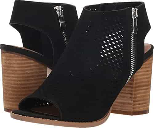 711dbd1bd9 Shopping Shoes - Women - Clothing, Shoes & Jewelry on Amazon UNITED ...