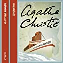 The Man in the Brown Suit Hörbuch von Agatha Christie Gesprochen von: Emilia Fox