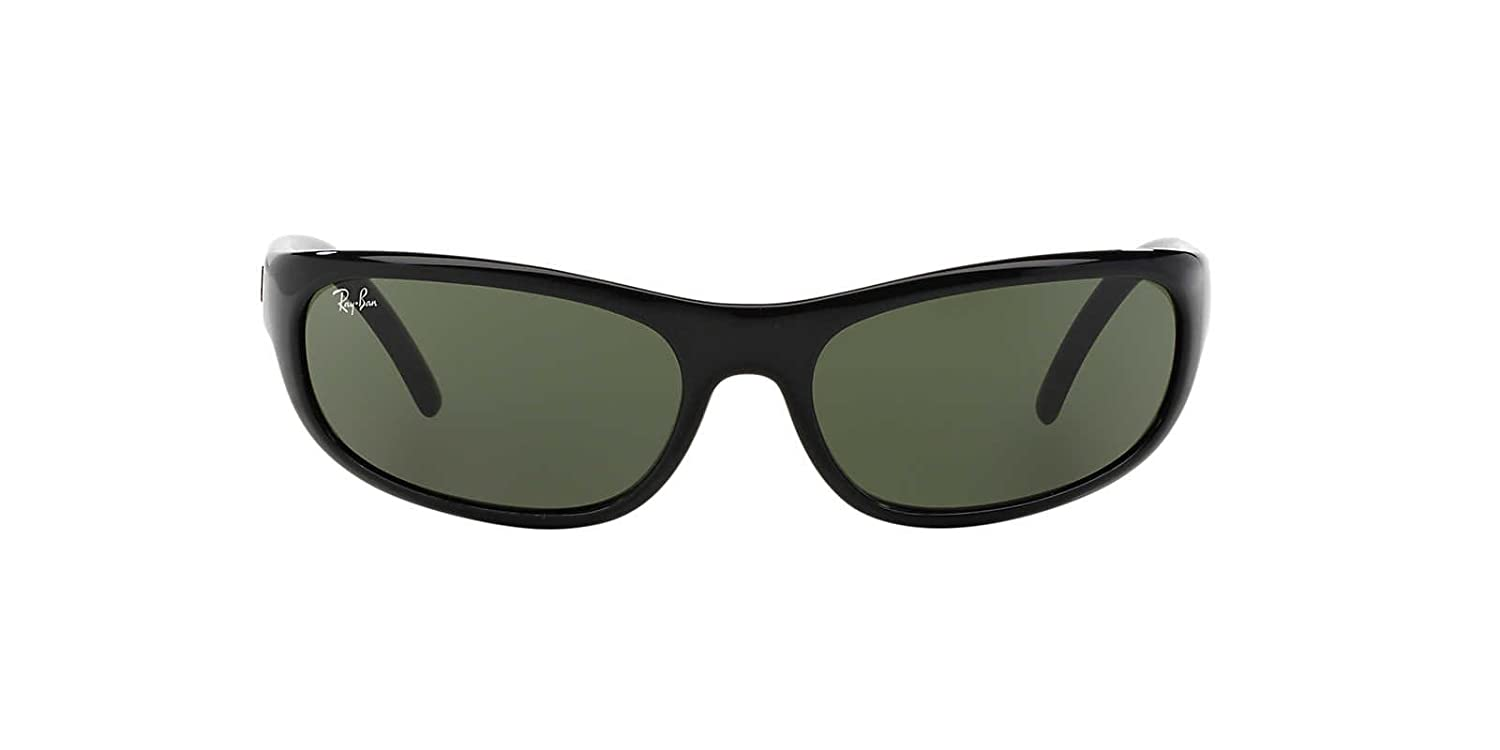 51c42d473bb Ray Ban Sunglasses Rb 4033 - Restaurant and Palinka Bar