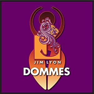 Dommes Audiobook