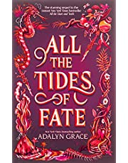 All the Tides of Fate: 2