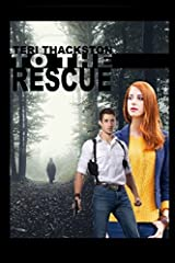 To the Rescue Paperback