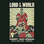 Lord of the World | Robert Hugh Benson