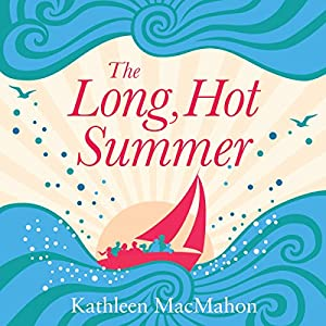 The Long Hot Summer Audiobook