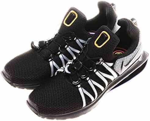 60c5eb0626345 Shopping NIKE - Brown or Black - 10 - Shoes - Men - Clothing, Shoes ...