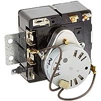 Whirlpool 8299781 Dryer Timer
