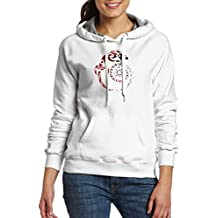 Mjuiyrms Flame Sun Laundry Graphic Hoodies\r\n Unique\r\n Pretty Women Urban First Quality Nice