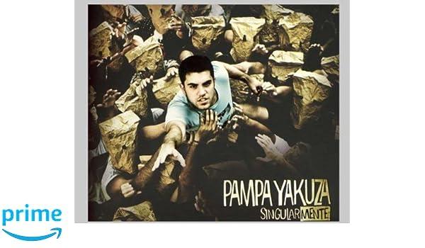 pampa yakuza singularmente