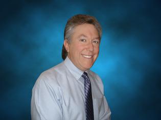 Bruce M. Hyman