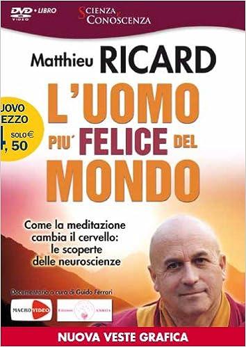 MATTHIEU RICARD LIBRO EPUB