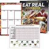 Eat Real Combo Set