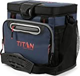 Arctic Zone Titan Deep Freeze 16 Can Zipperless