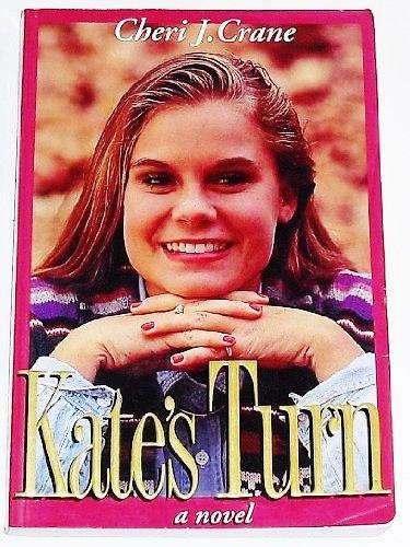 Kates Turn