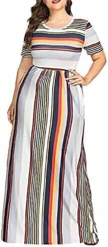 77da9a861e7 Shopping Knee Length or Long - 4 Stars & Up - 3X - Dresses ...