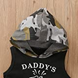 Baby Toddler Boy Cotton Clothes Set Short Sleeve