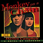 Monkey on a Chain | Harlen Campbell