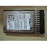 HP GB0500C8046 HP 500GB SATA 7200RPM HOT-PLUG 3.5 HARD DRIVE