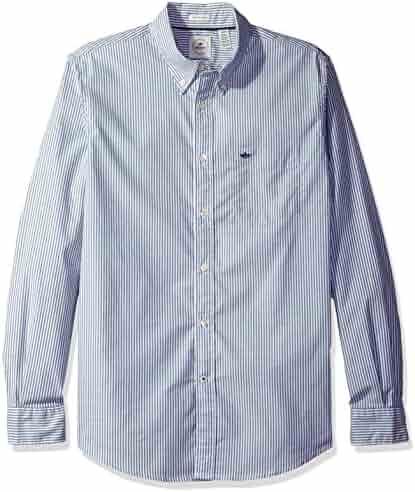 a5dd7714f5e Shopping MG or Dockers - Shirts - Clothing - Men - Clothing