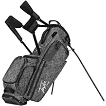TaylorMade Lifestyle Flextech 2018 Golf Bag