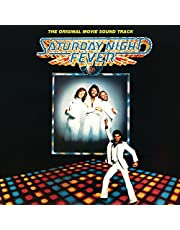 Saturday Night Fever O.S.T.