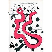 A Minhoca (coleção Casimiro Cunha Livro 3)