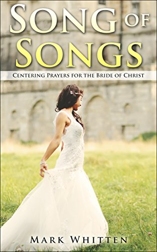 Wedding Ceremony Songs – Walking in and Walking out