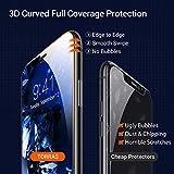 TORRAS Diamonds Hard iPhone 11 Pro Max Screen