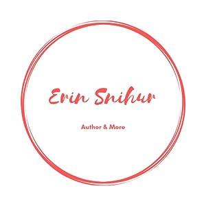 Erin Snihur