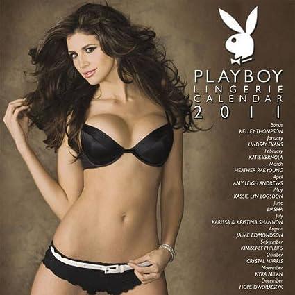 PLAYBOY CALENDAR 2010 EPUB