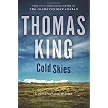 Cold Skies: A DreadfulWater Mystery