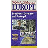 Rick Steves Europe Southwest Germany And Portugal