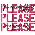 The Paris Review No.110, Spring 1989 |  The Paris Review