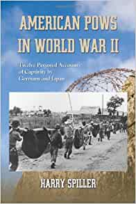 World War II First Person Accounts, Letters Home, Diaries, &amp Journals