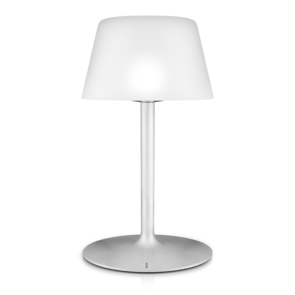 Eva Solo Sunlight Lounge, groß 50,5 cm [P] [W]