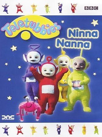 SCARICA NINNE NANNE CANTATE DA