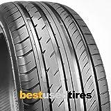 Sunfull SF888 Performance Radial Tire - 245/45R19 102W