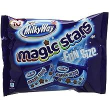 Milky Way Magic Stars Funsize Bag 180g