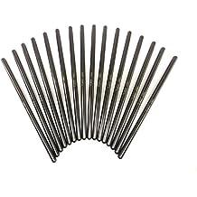 Brian Tooley LS1 CHROMOLY PUSHRODS 5/16 DIAMETER 4.8 5.3 6.0 LS6 LS2 LS3 7.4 BTR