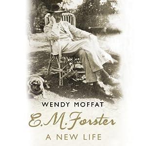 E.M. Forster Audiobook
