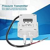 Wind Pressure Transmitter, Pressure