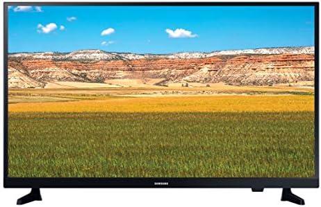 """Samsung T4000 TV 32"""", HD, Nero, 2020, [Classe di Efficienza Energetica A+]"""