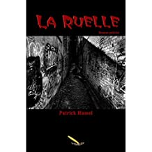 La ruelle (French Edition)