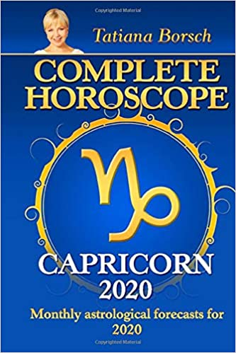 Will Finance Remain Good for Capricorn Moon Sign in 2020?