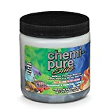 Boyd Chemi-Pure Elite