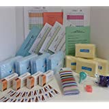 Whelping Kit Refill for up to 16 for Puppies Dogs