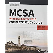 Guides for the Windows 2000 Professional Exam!