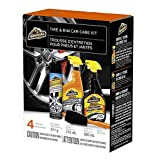 Armor All 18196 Tire and Rim Care Kit, 1
