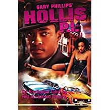 Gary Phillips' Hollis P.I.