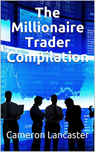 How to Make a Million Dollars Trading Options The Millionaire Trader Book 1