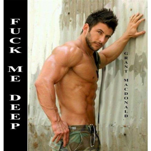 Nicky hughes nude
